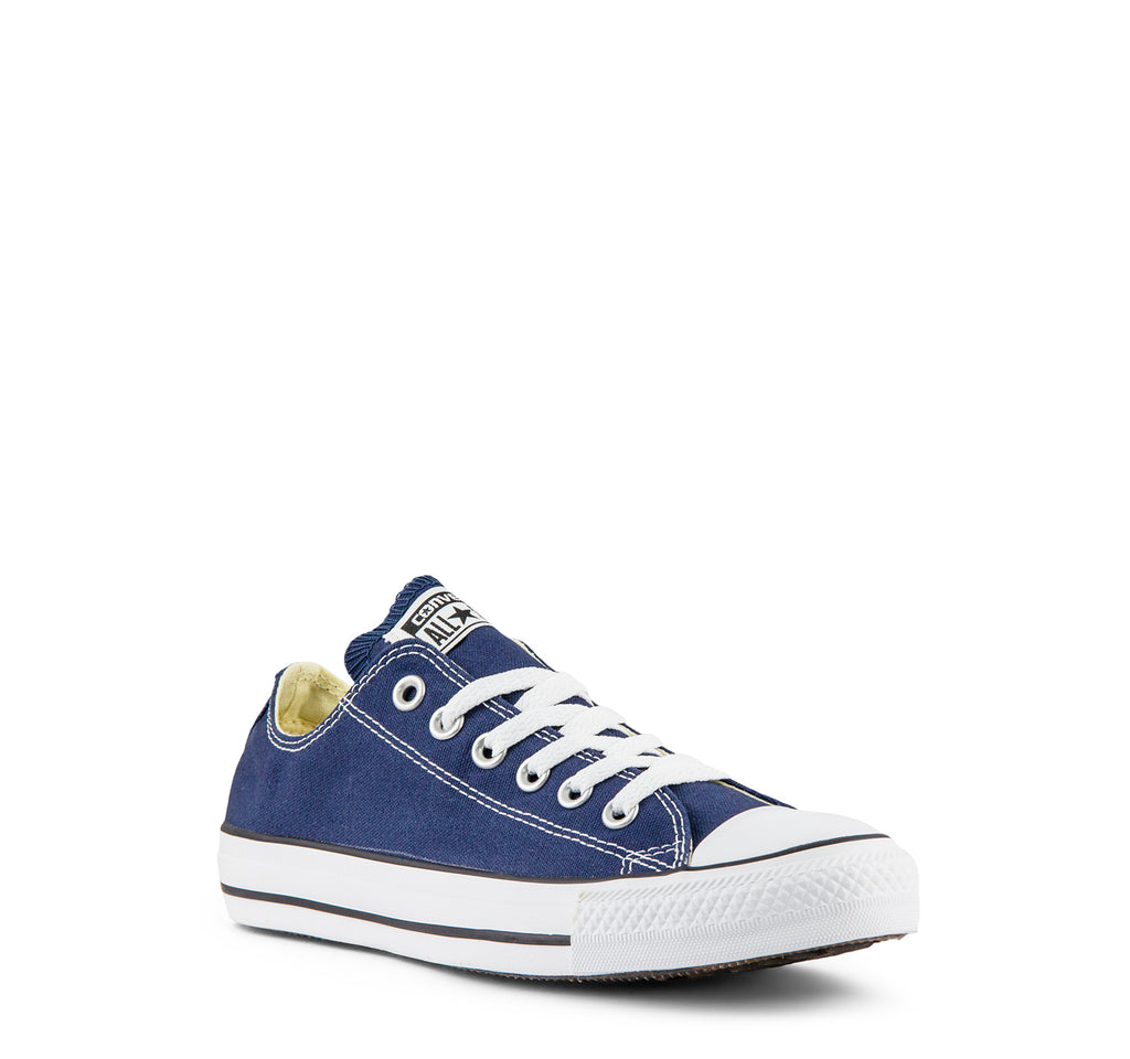 Converse Chuck Taylor All Star Low Top Kids' Sneaker - Converse - On The EDGE