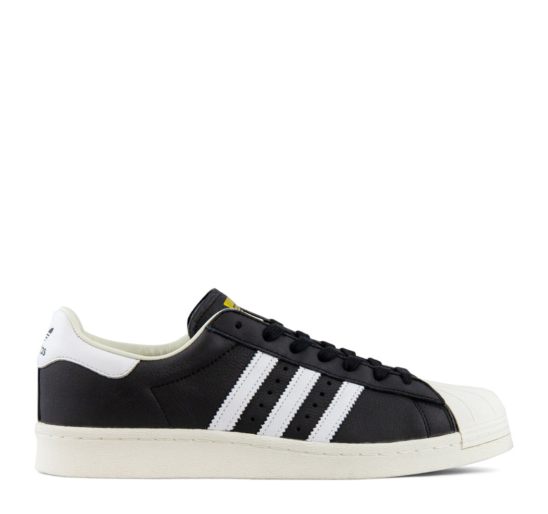 Men's Adidas And On Sneaker Bb0189 Black In The Boost White Superstar ttSqPxwHO