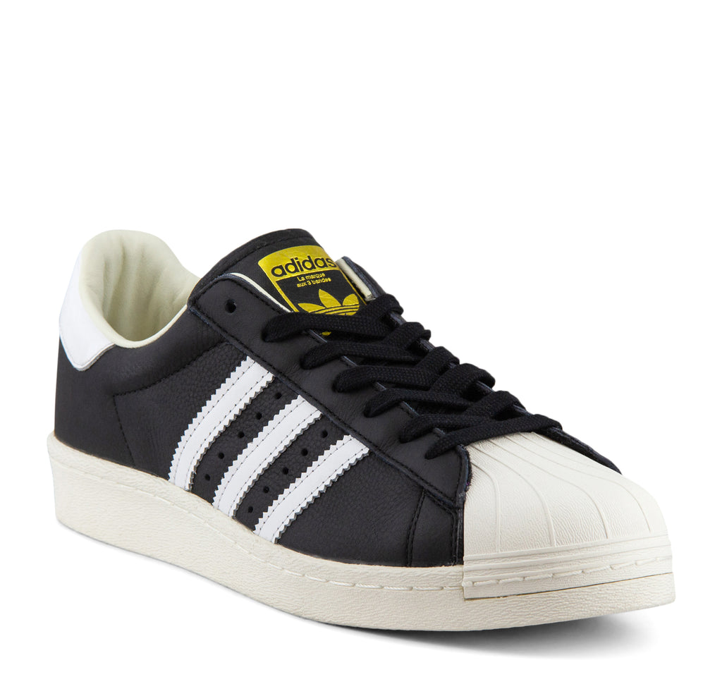 Adidas Superstar Boost Sneaker - Adidas - On The EDGE
