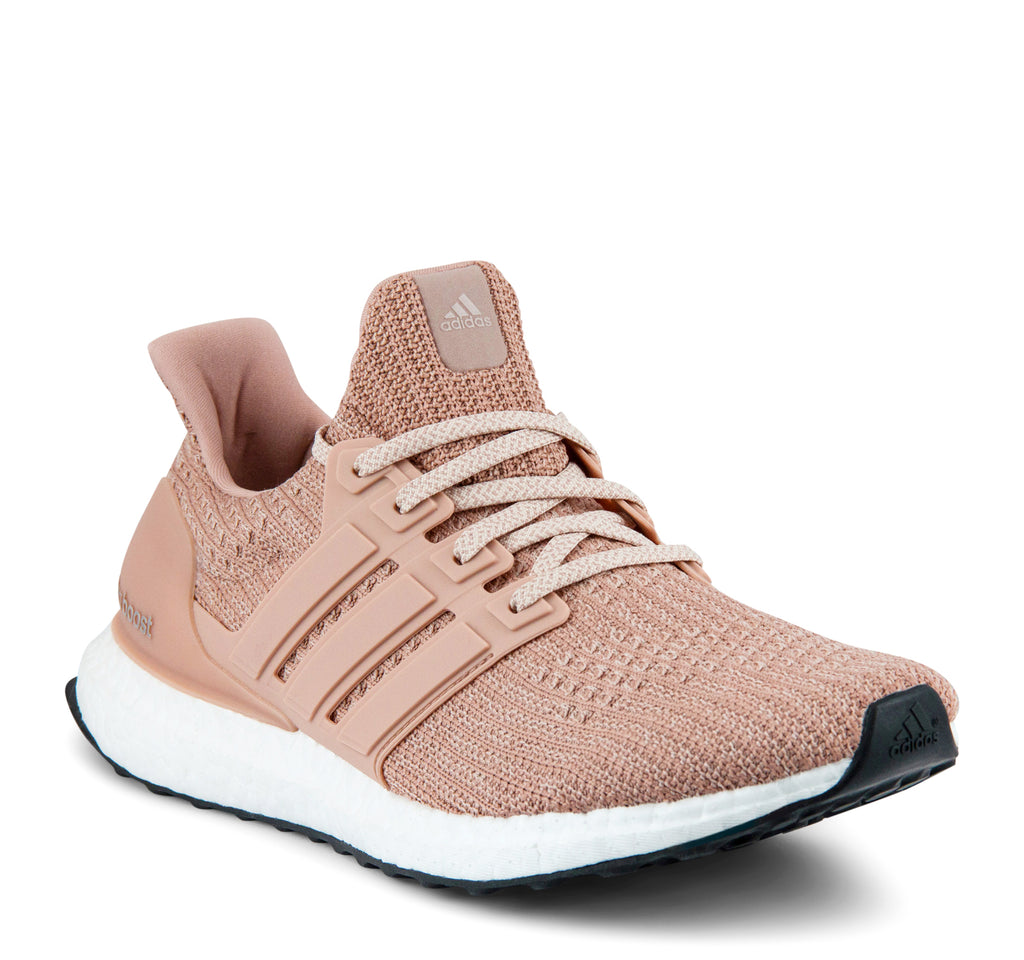 Adidas Ultraboost Women's Sneaker - Adidas - On The EDGE