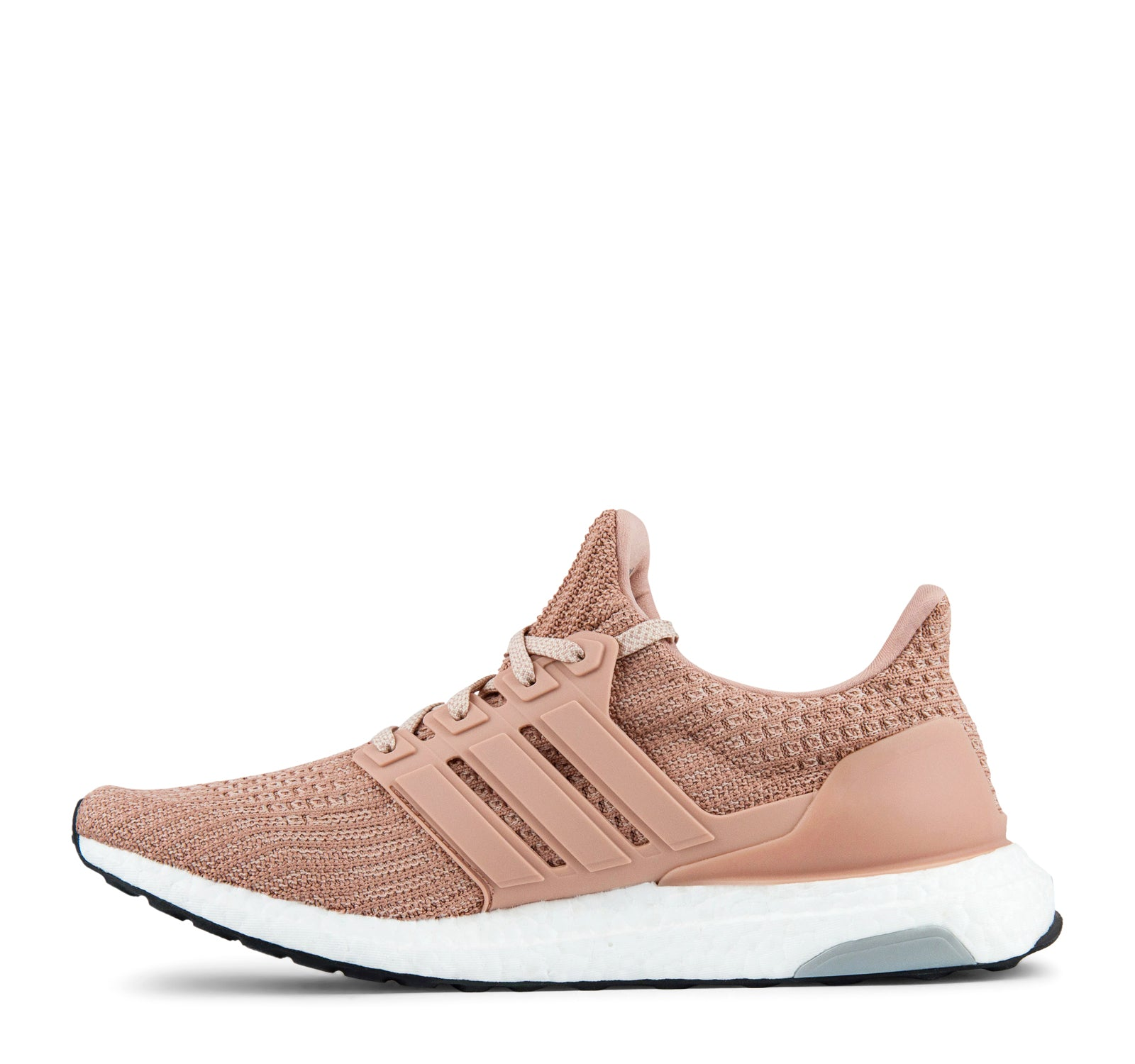823d5d3db60 ... Adidas UltraBOOST BB6309 Women s Sneaker in Ash Pearl - Adidas - On The  EDGE ...