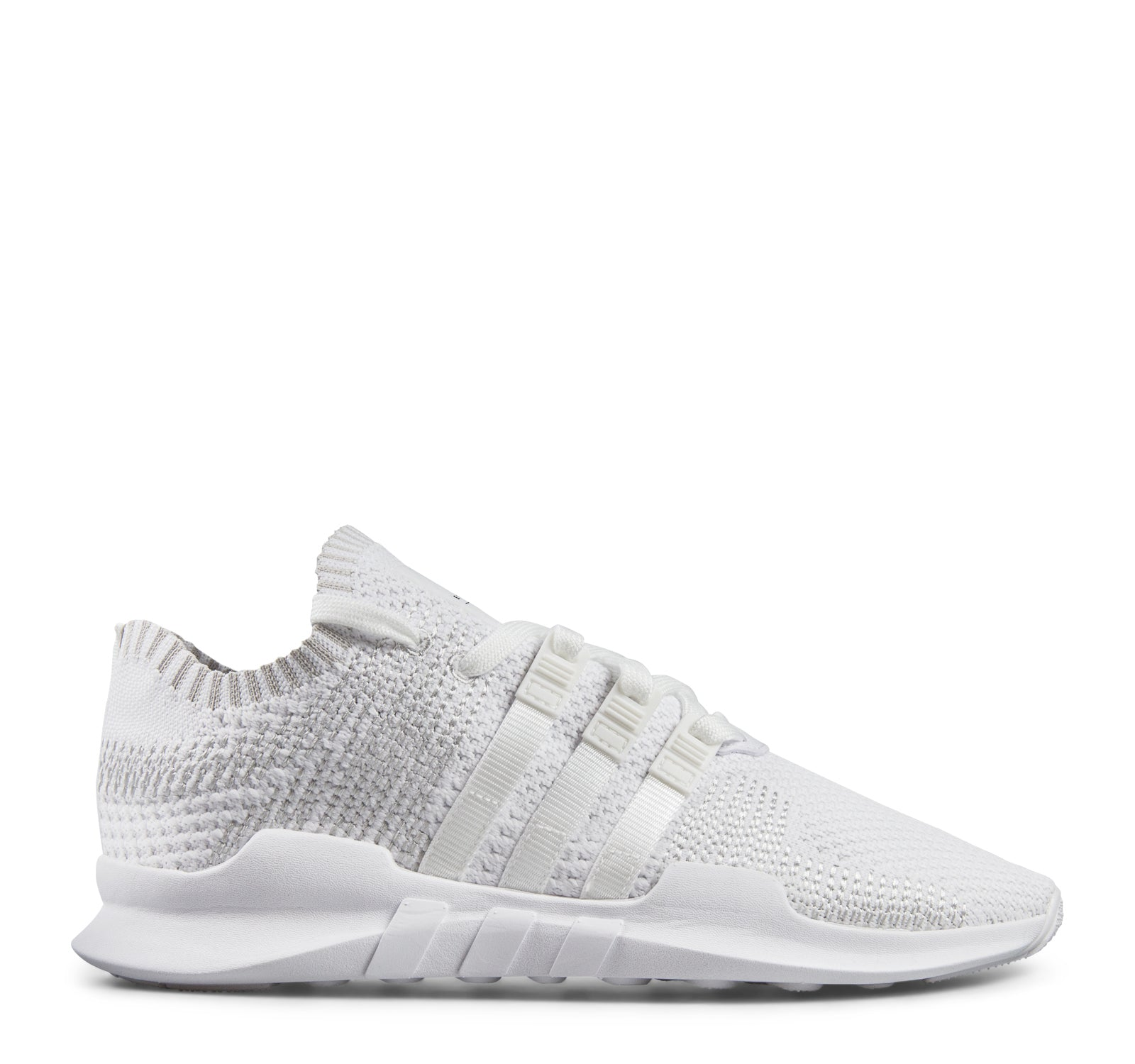 low priced 32bd9 e9c20 Adidas EQT Support ADV PK BY9391 Men's Sneaker in White – On ...