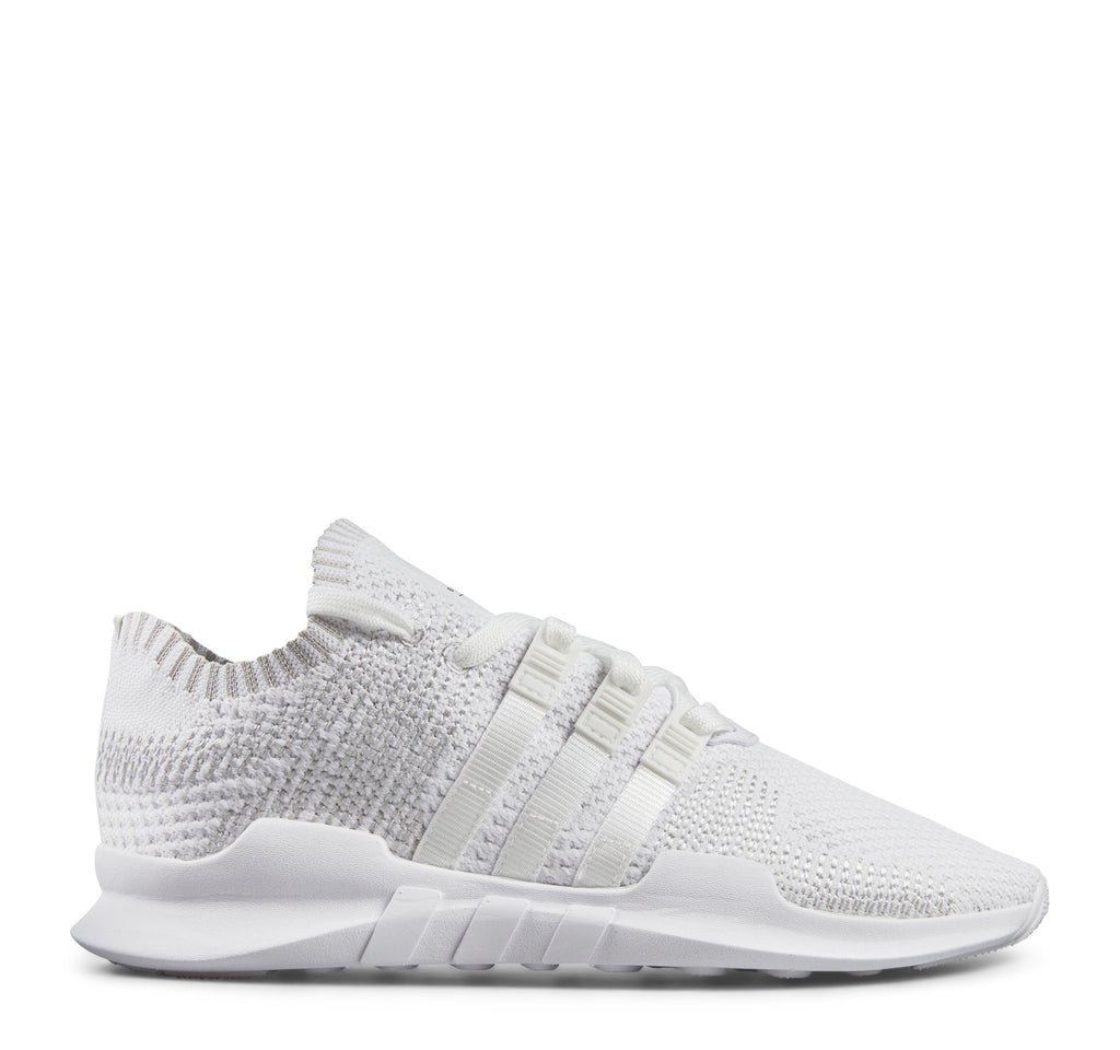 Adidas EQT Support ADV PK BY9391 in White - Adidas - On The EDGE