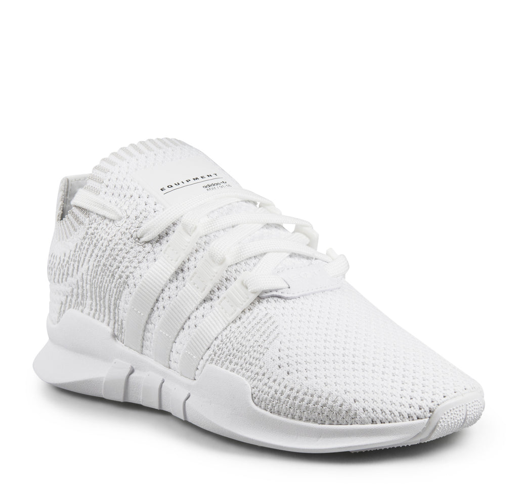 Adidas EQT Support ADV PK Men's Sneaker - Adidas - On The EDGE