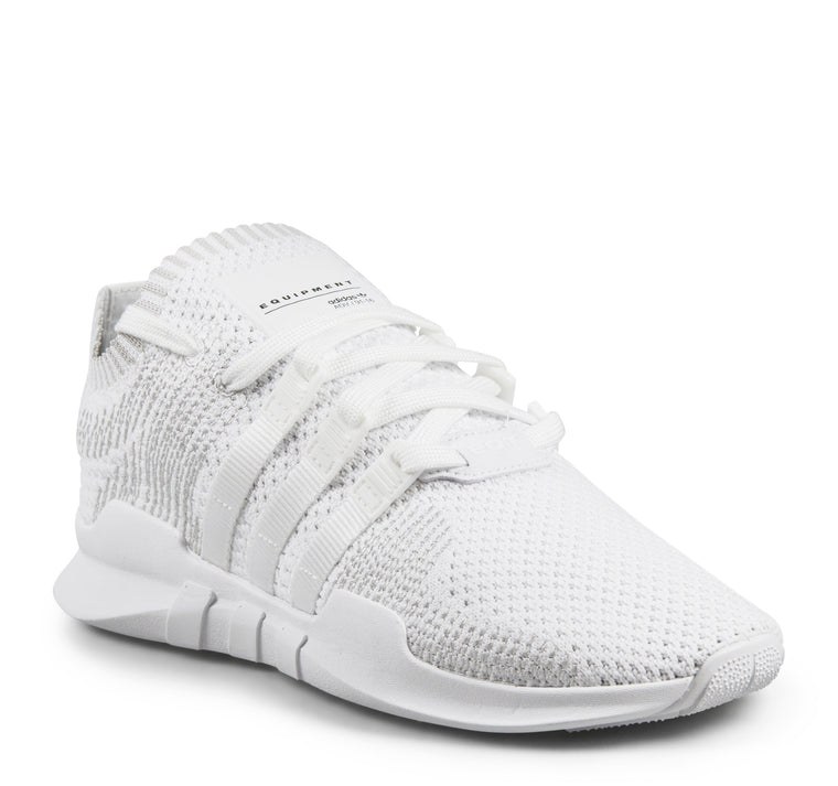 Adidas Originals EQT Support ADV PK BY9391 - White - Adidas - On The EDGE