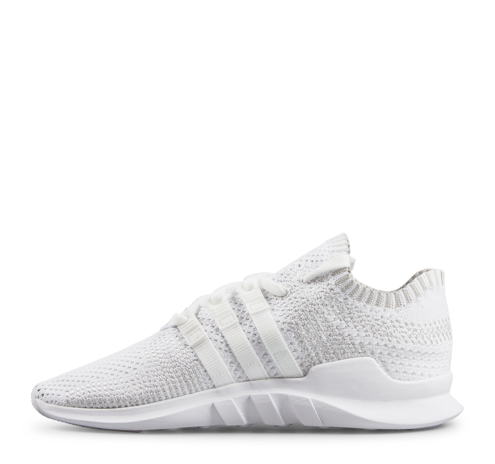 newest eeb2a d512e ... Adidas EQT Support ADV PK BY9391 Men s Sneaker in White - Adidas - On  The EDGE ...