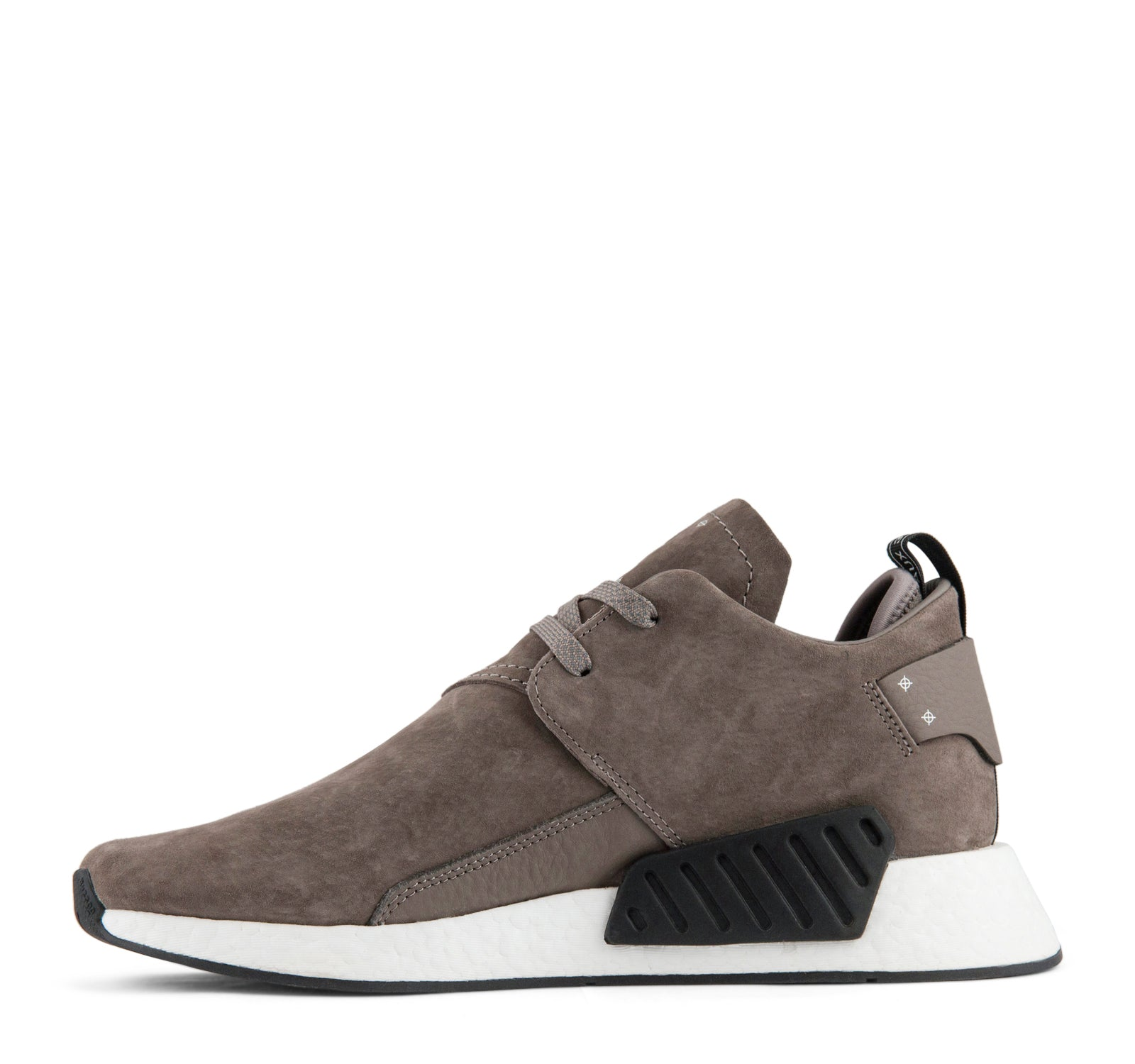 867ccca37 ... Adidas NMD C2 BY9913 Men s Sneaker in Brown - Adidas - On The EDGE ...
