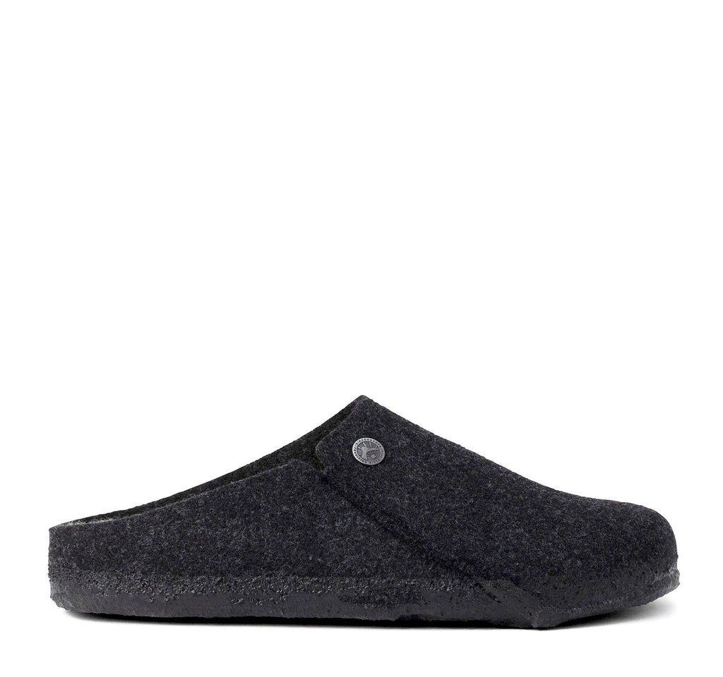 Birkenstock Zermatt Men's Slipper