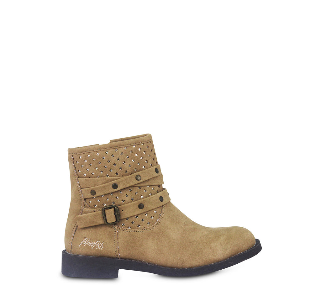 Blowfish Kearney Kids Boot