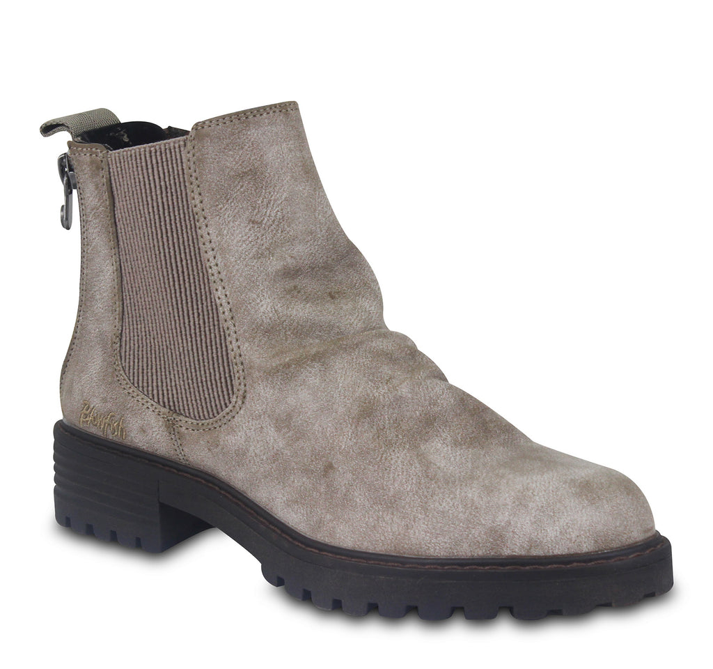Blowfish Redsen Chelsea Boot