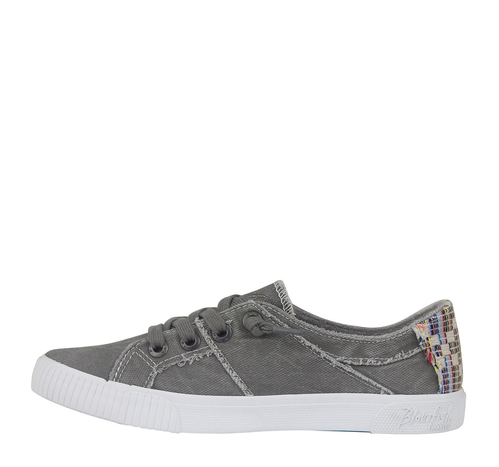 Blowfish Fruit Slip-On Sneaker