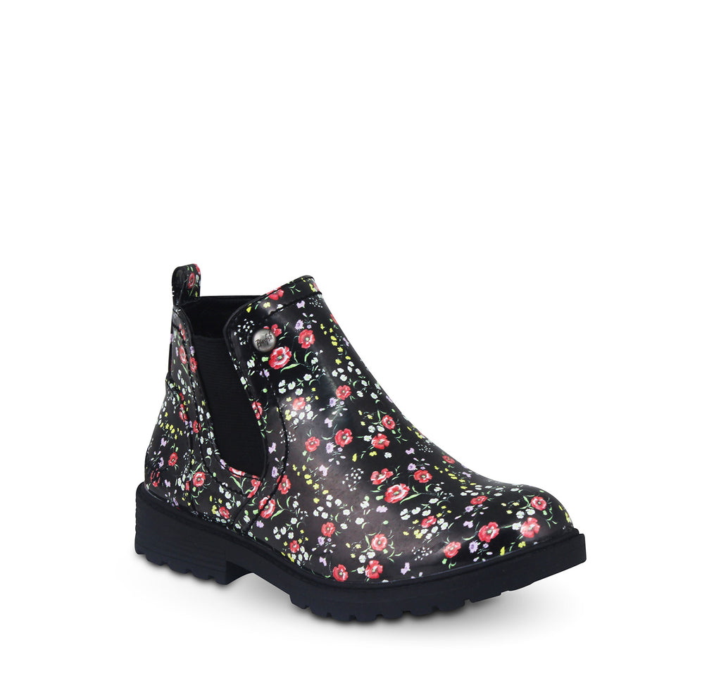 Blowfish Rainy-k Boot