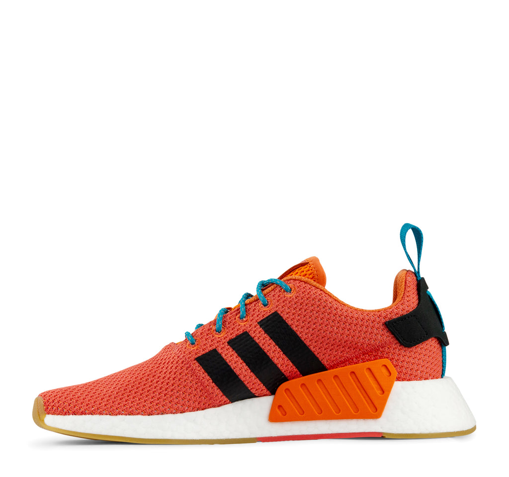 Adidas NMD_R2 Summer Men's Sneaker - Adidas - On The EDGE