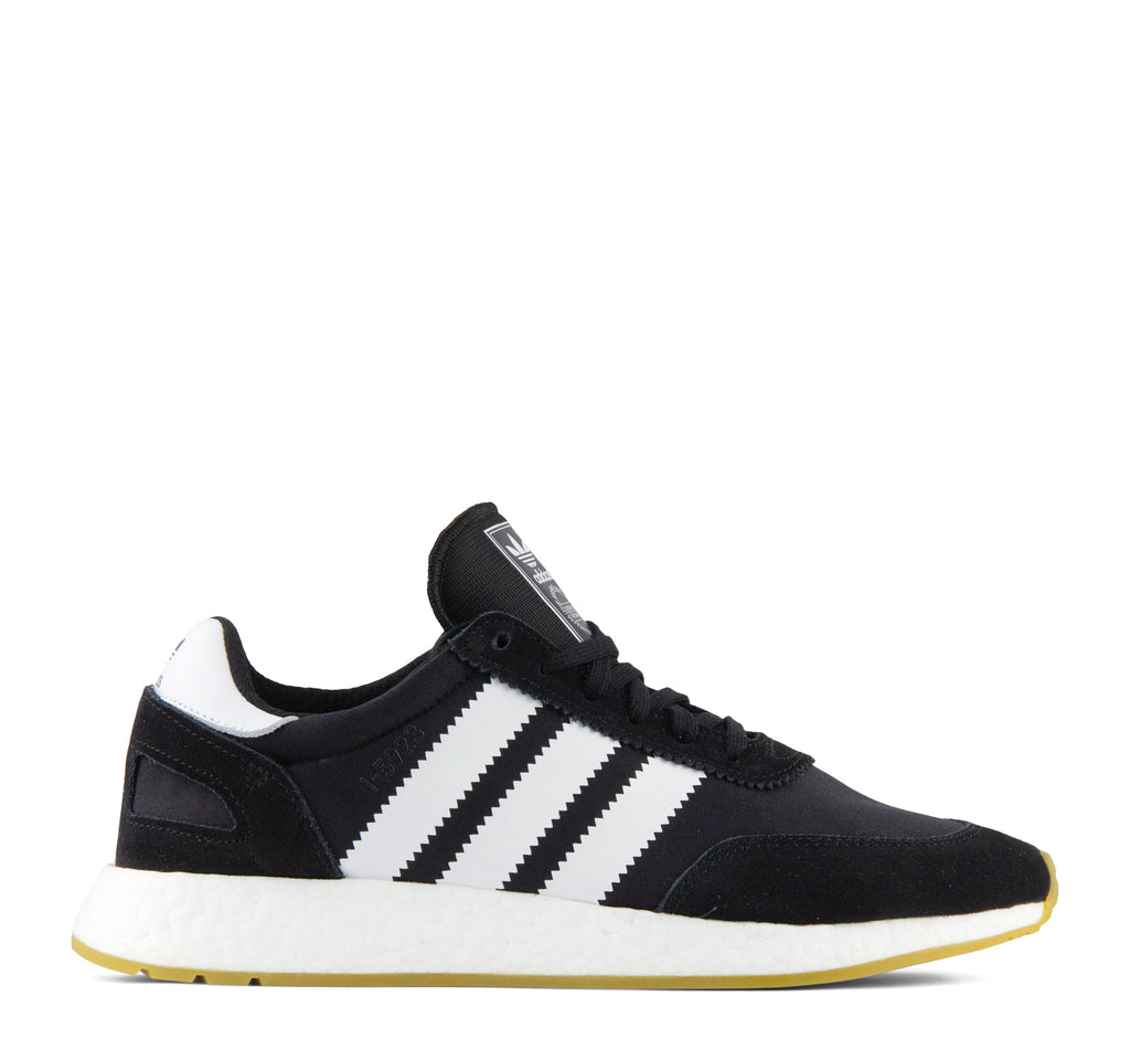 Adidas I-5923 Men's Sneaker - Adidas - On The EDGE