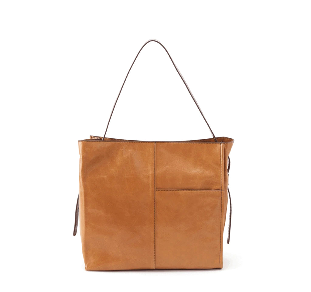 Hobo Park Tote - Hobo - On The EDGE
