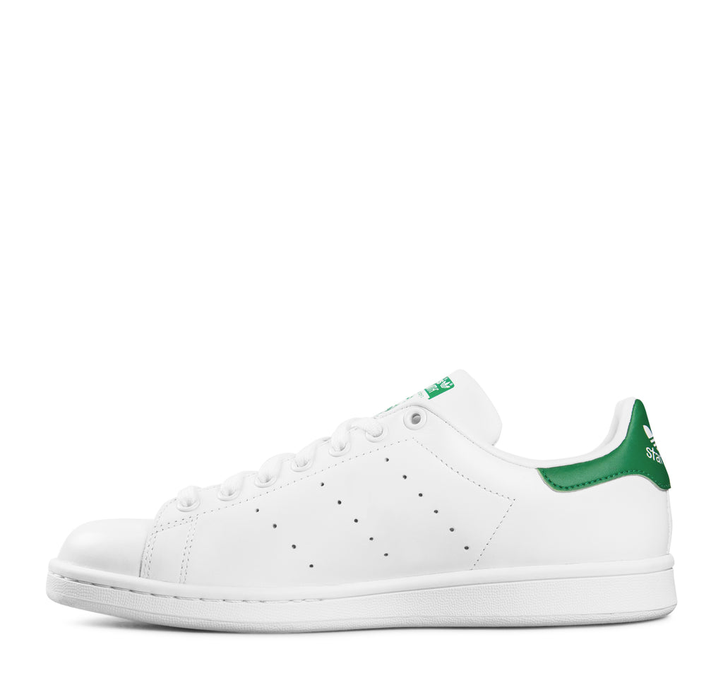 Adidas Stan Smith Sneaker - Adidas - On The EDGE