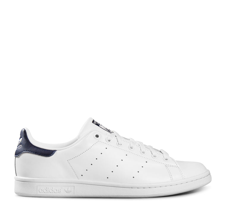 Adidas Originals Stan Smith M20325 - White/Navy