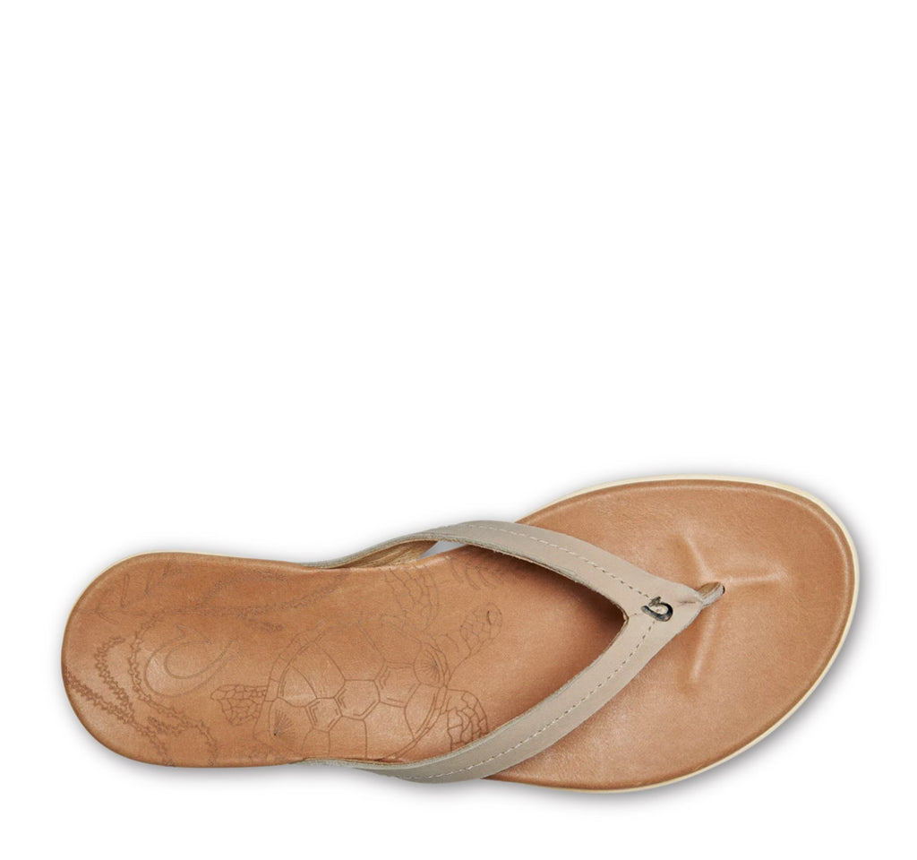 Olukai Honu Women's Sandals