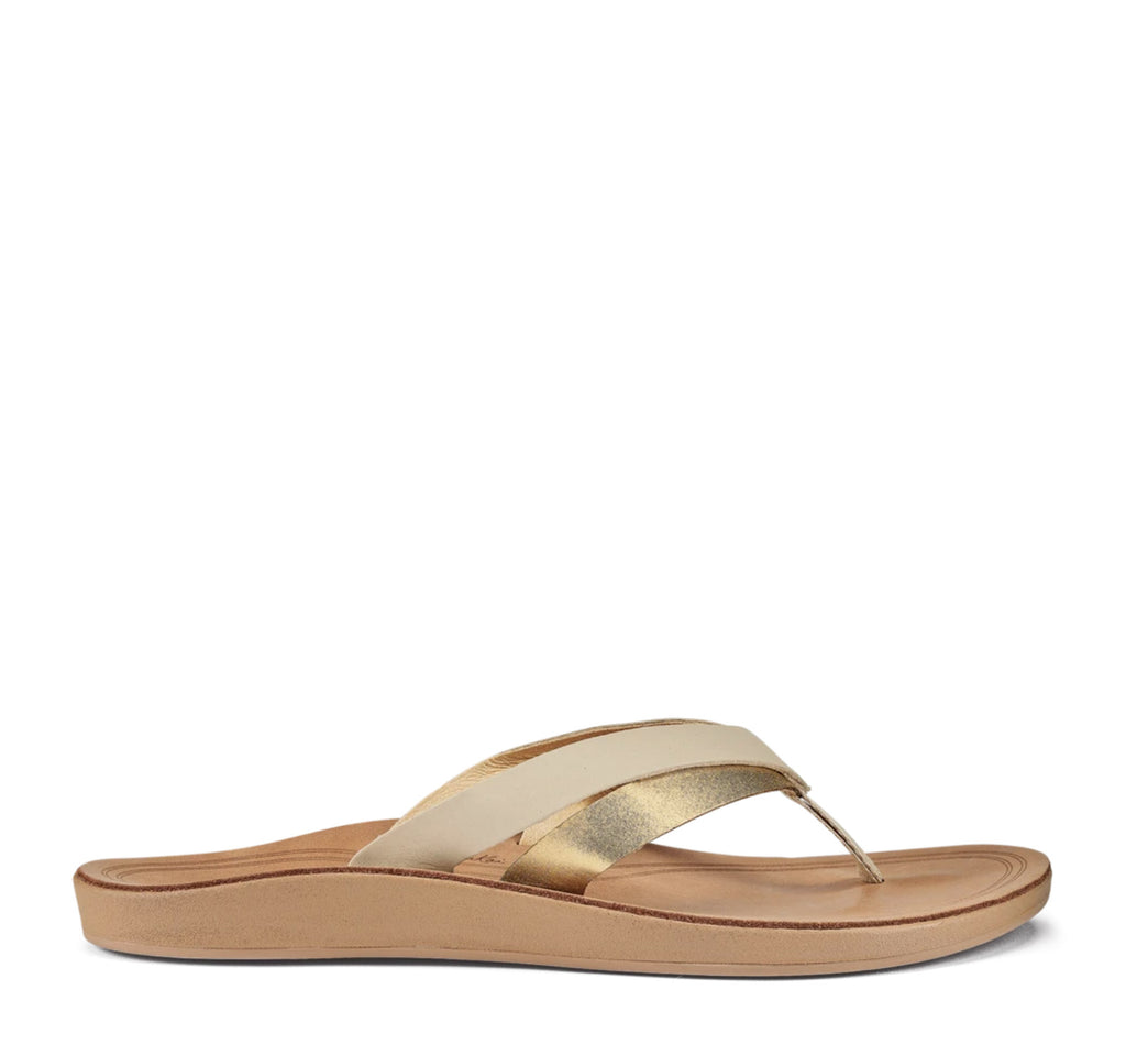 Olukai Kaekae Women's Sandals