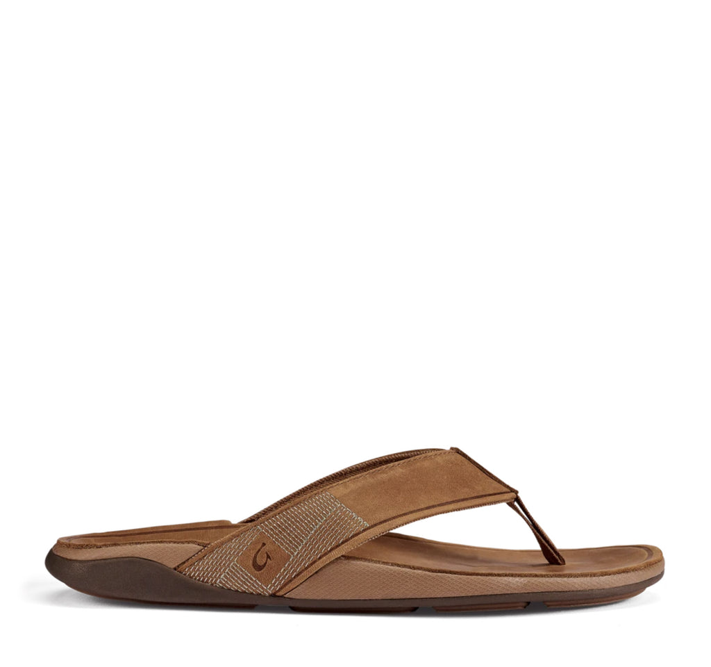 Olukai Tuahine Men's Sandals