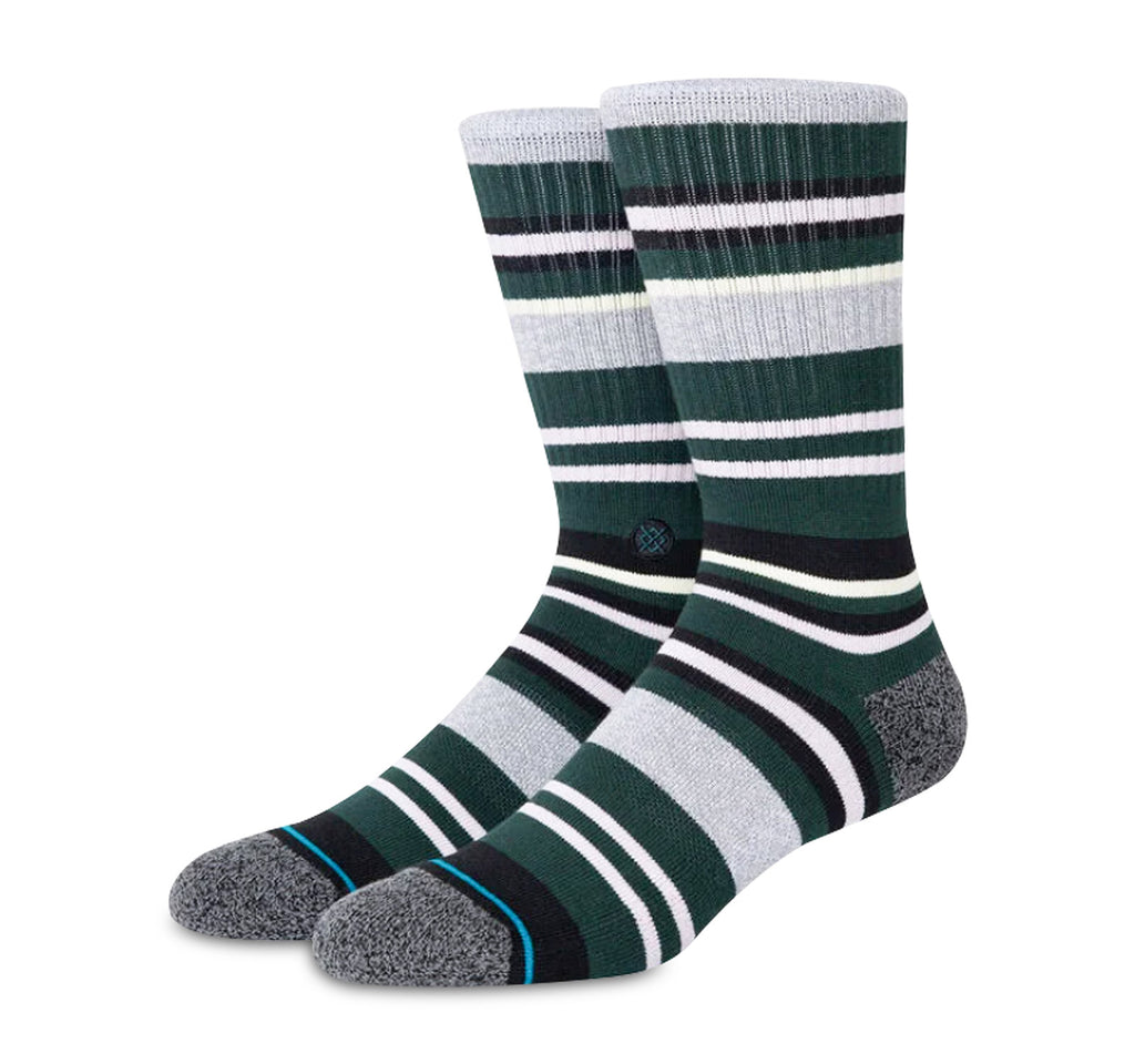 Stance Shay Crew Infiknit Socks