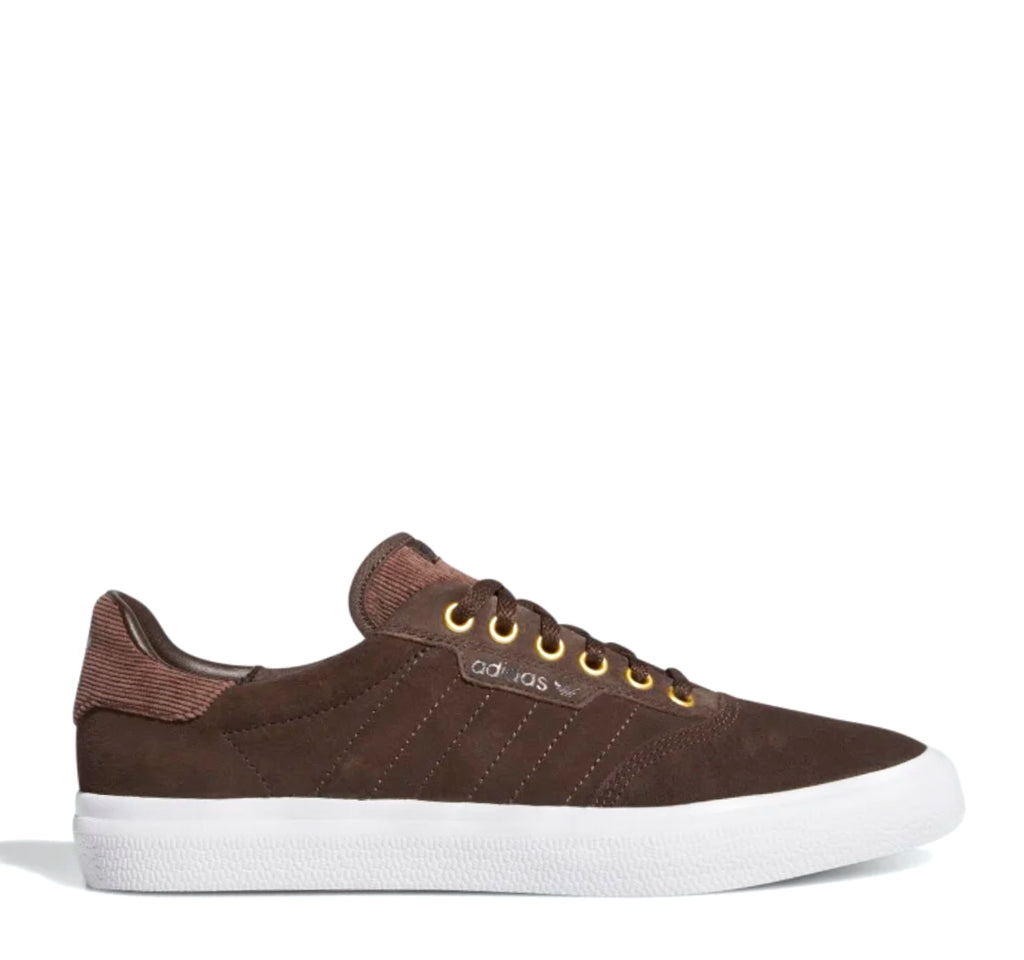 Adidas 3MC Men's Sneaker - Adidas - On The EDGE
