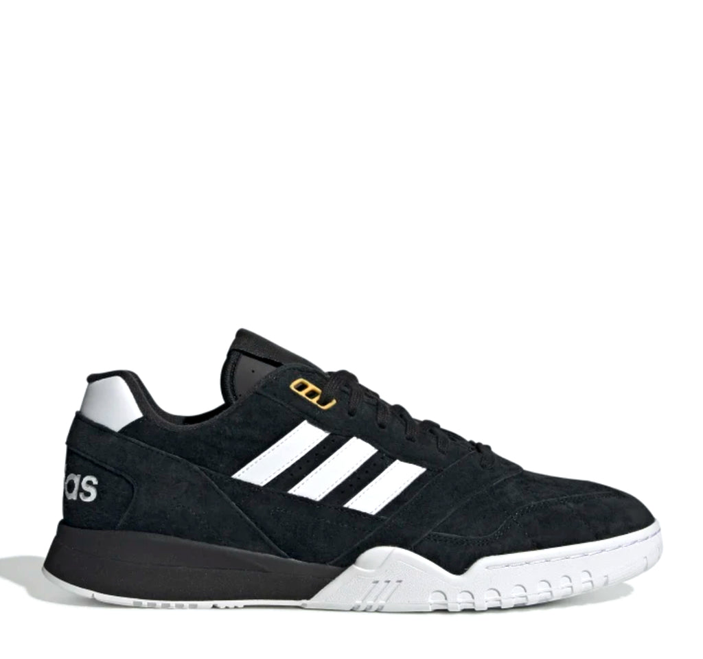 Adidas A.R. Trainer Men's Sneaker - Adidas - On The EDGE