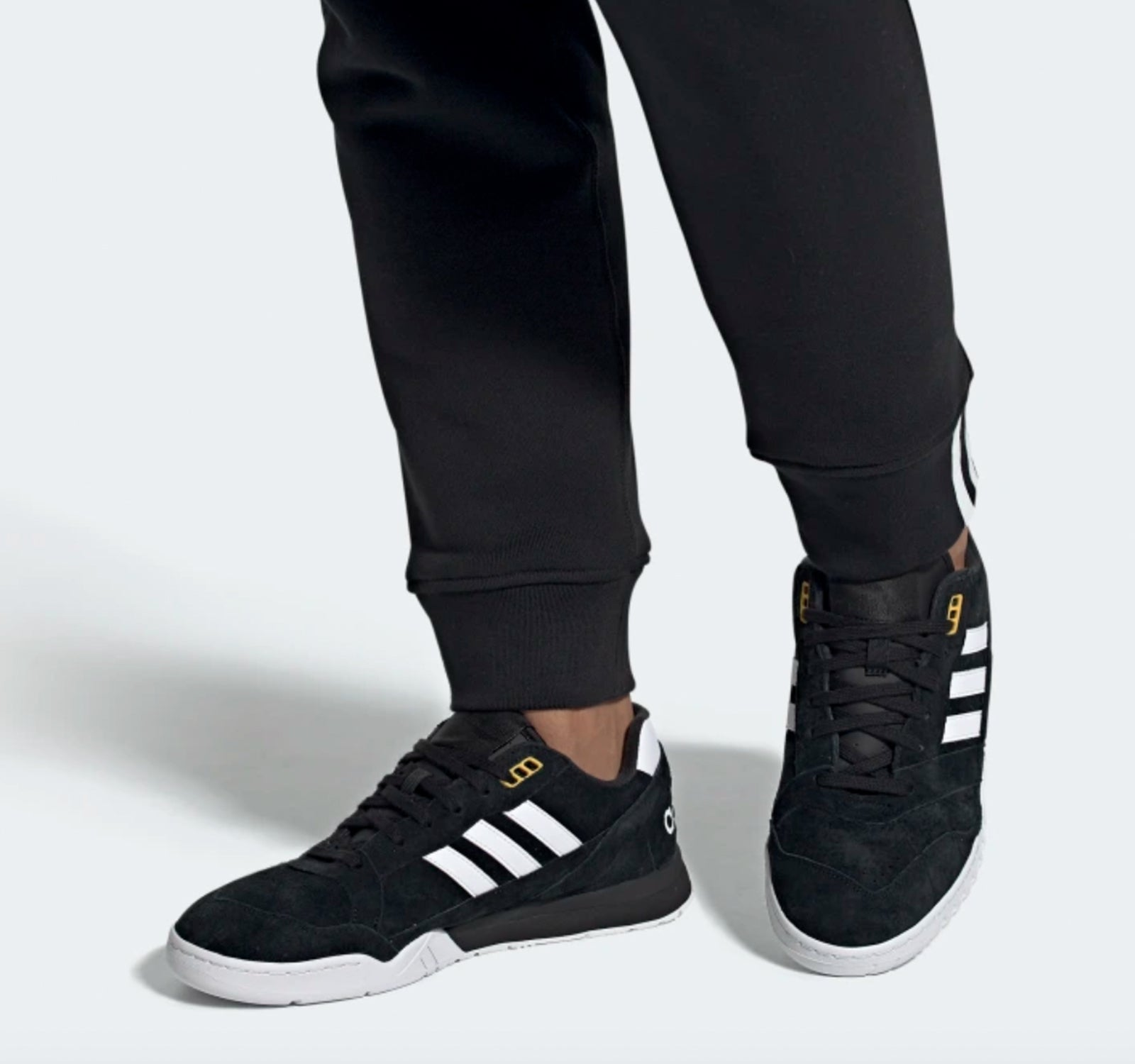 Adidas A.R. Trainer Men's Sneaker– On