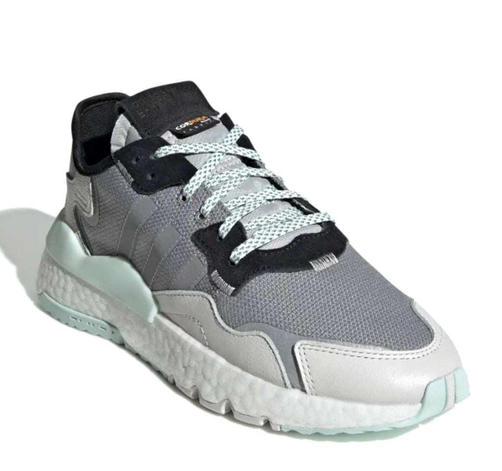 Adidas 3M Nite Jogger Women's Sneaker - Adidas - On The EDGE