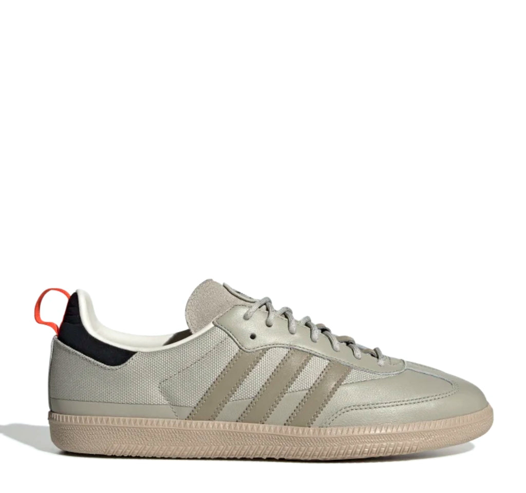 Adidas Samba OG Seasonal Sneaker - Adidas - On The EDGE