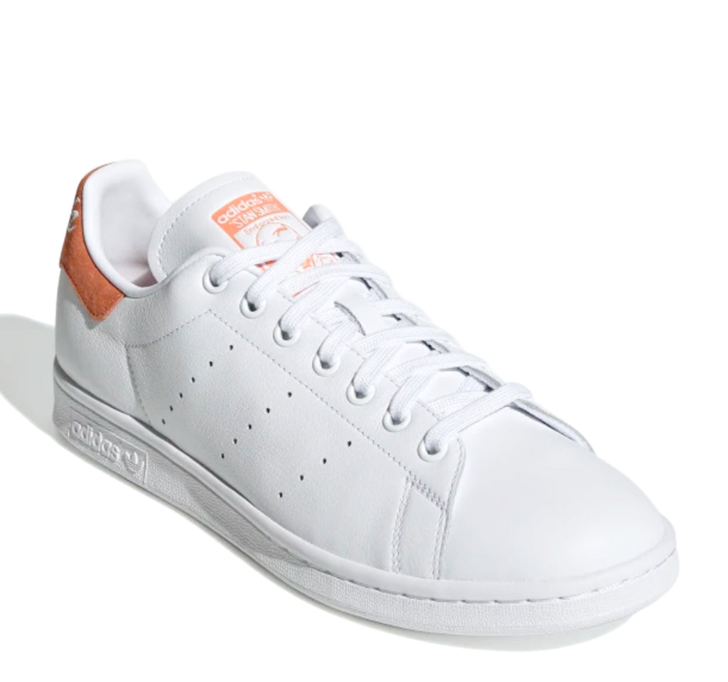 Adidas Stan Smith Seasonal Sneaker - Adidas - On The EDGE