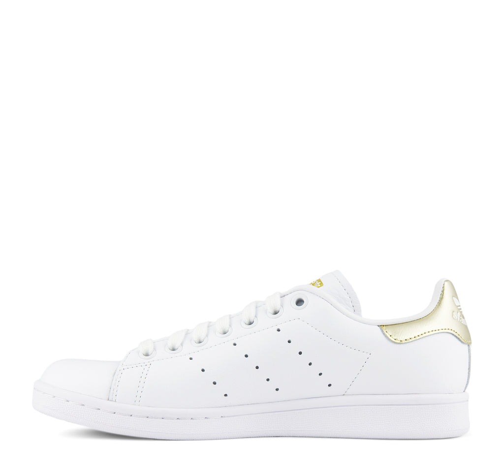 Adidas Stan Smith Women's Sneaker - Adidas - On The EDGE
