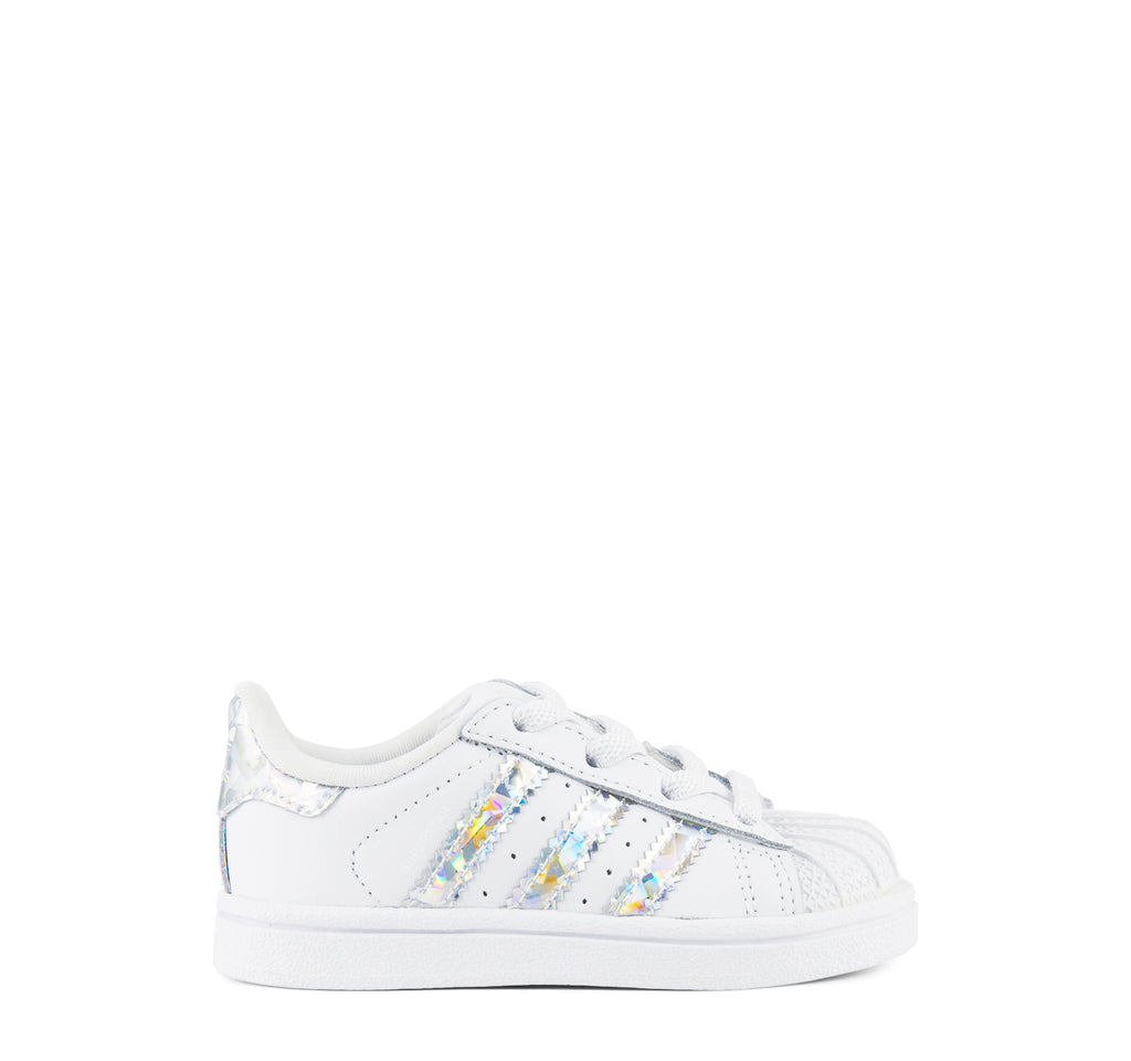 Adidas Superstar EL I Kids' Sneaker - Adidas - On The EDGE
