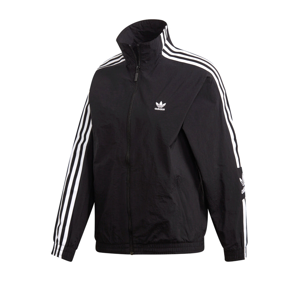 Adidas Track Women's Jacket - Adidas - On The EDGE