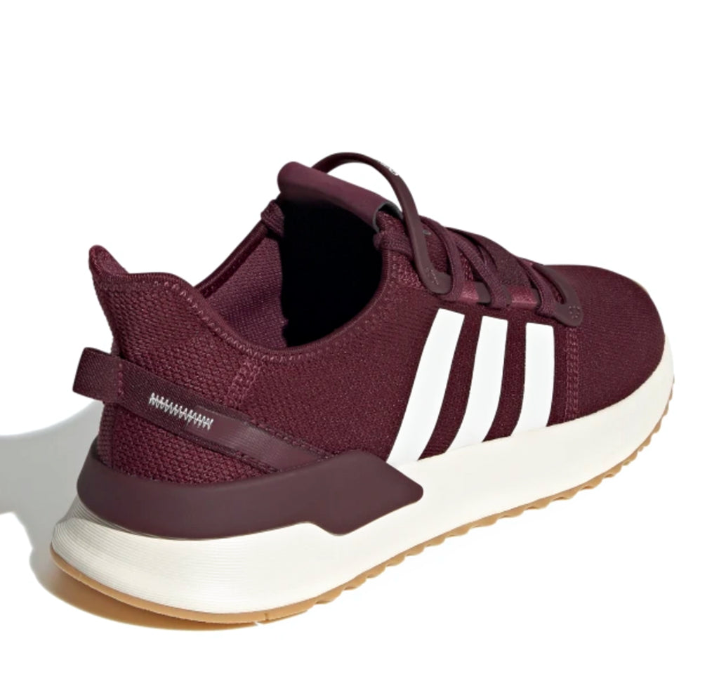 Adidas U_Path Run Men's Sneaker - Adidas - On The EDGE