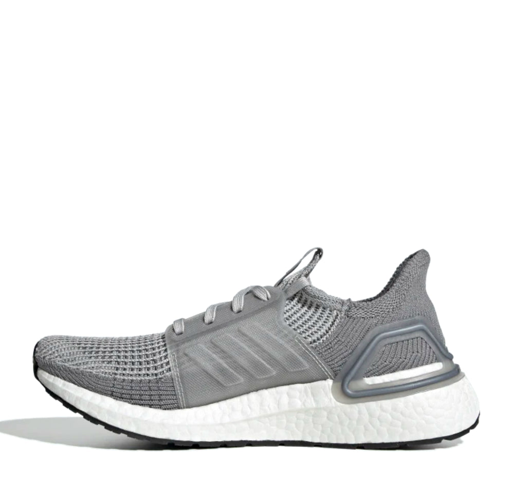 Adidas Ultraboost 19 W EF8847 Sneaker in Grey - Adidas - On The EDGE