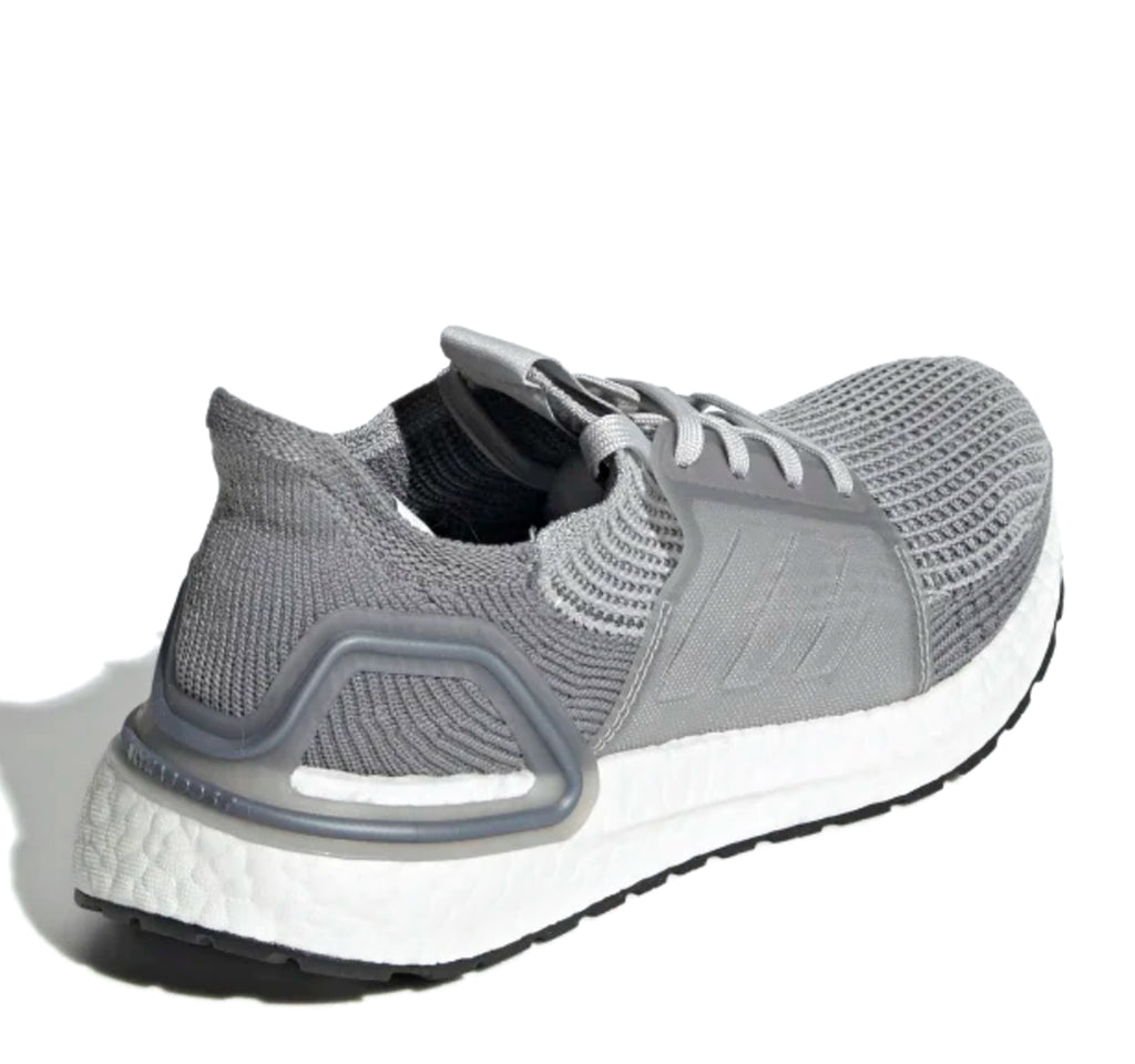 Adidas Ultraboost 19 Women's Sneaker - Adidas - On The EDGE