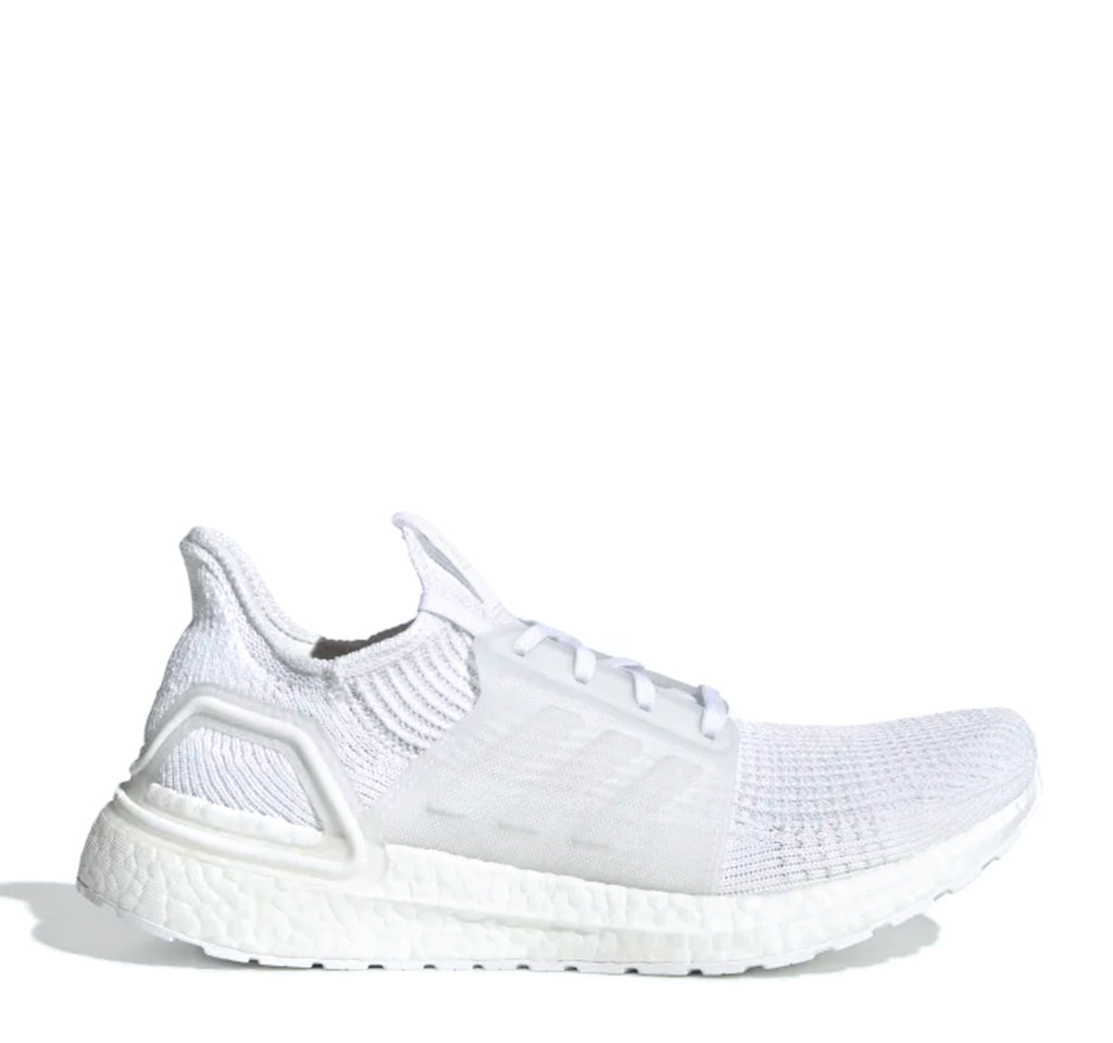 Adidas Ultraboost 19 Men's Sneaker - Adidas - On The EDGE