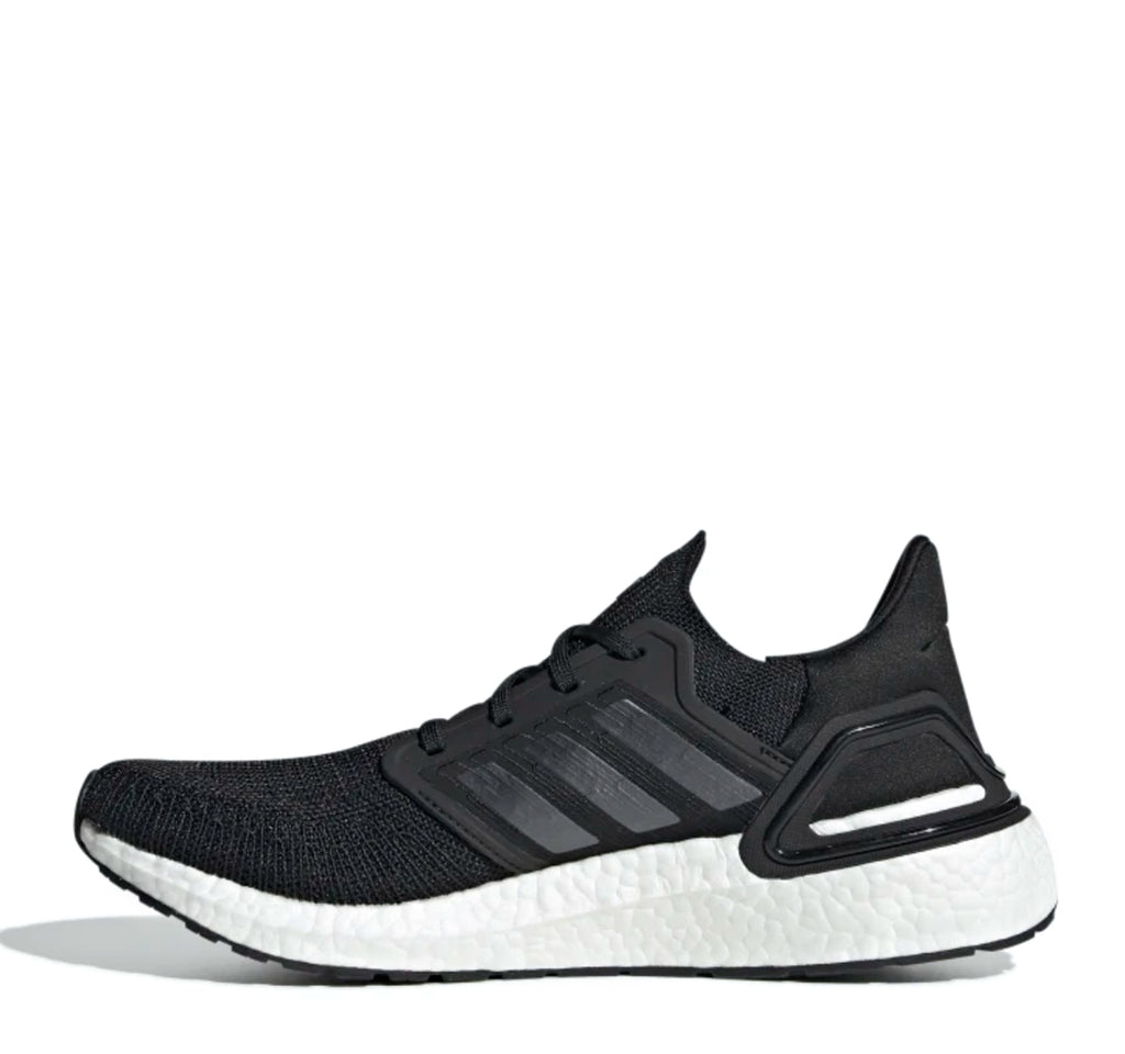 Adidas Ultraboost 20 Sneaker - Adidas - On The EDGE