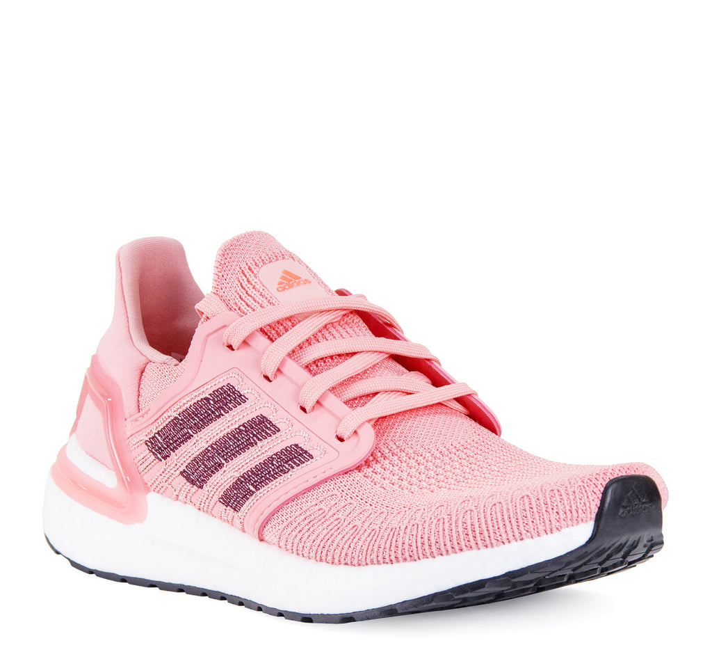 Adidas Ultraboost 20 Women's Sneaker - Adidas - On The EDGE