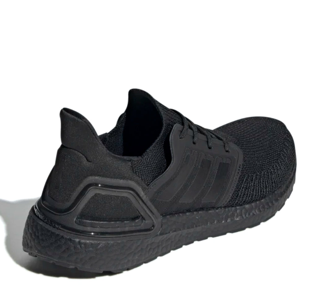 Adidas Ultraboost 20 Men's Sneaker - Adidas - On The EDGE