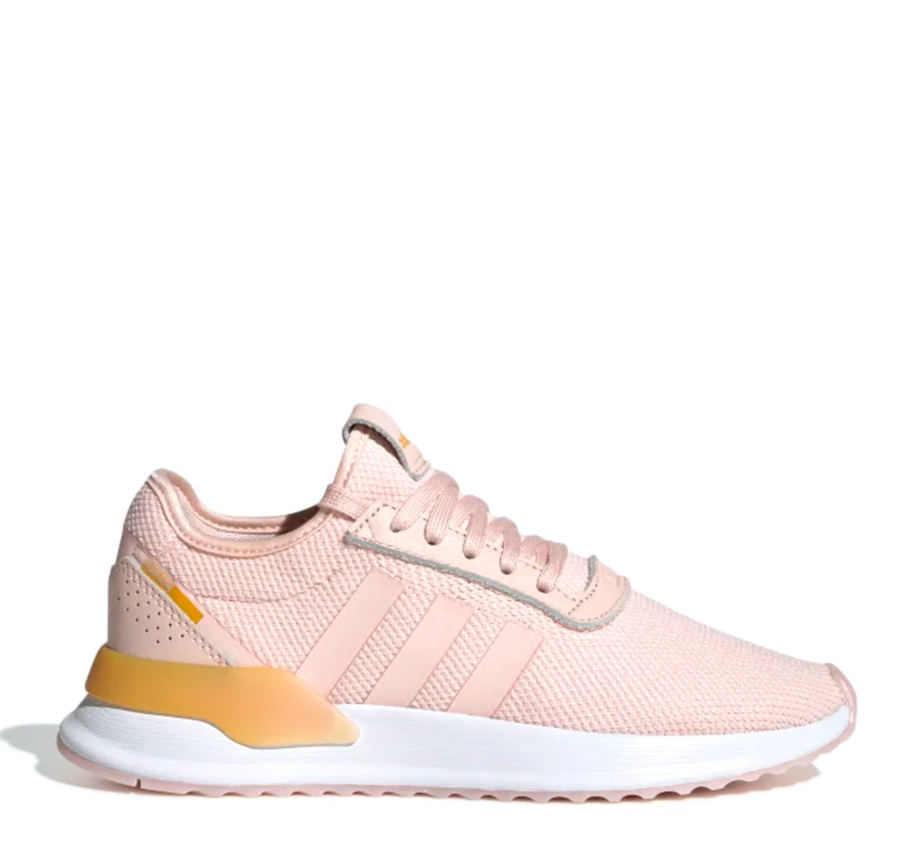 Adidas U_Path X Women's Sneaker - Adidas - On The EDGE