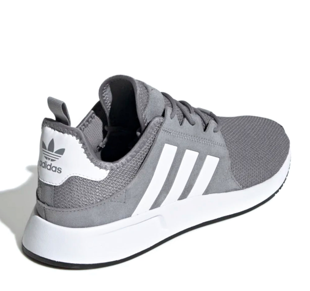 Adidas X_PLR EE4577 Sneaker in Grey and White - Adidas - On The EDGE