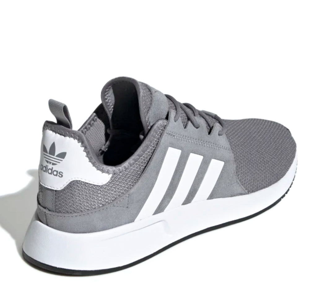 Adidas X_PLR Sneaker - Adidas - On The EDGE