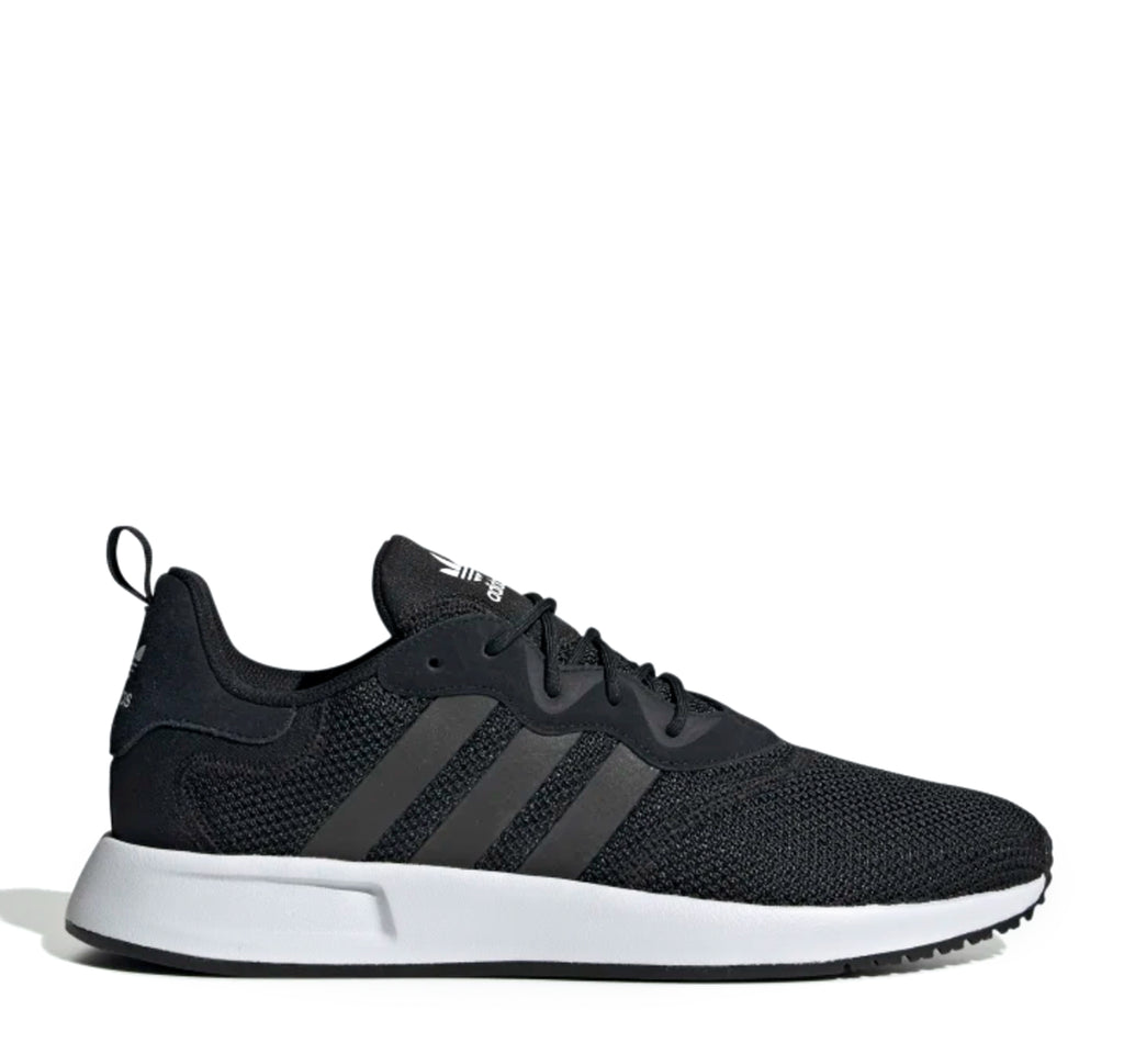 Adidas X_PLR S Sneaker - Adidas - On The EDGE