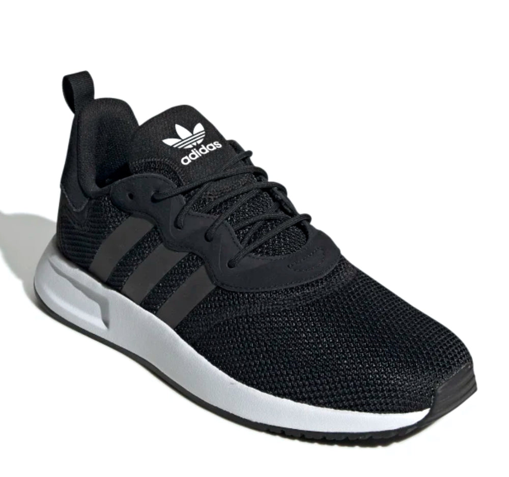 Adidas X_PLR S EF5506 Sneaker in Black and White - Adidas - On The EDGE