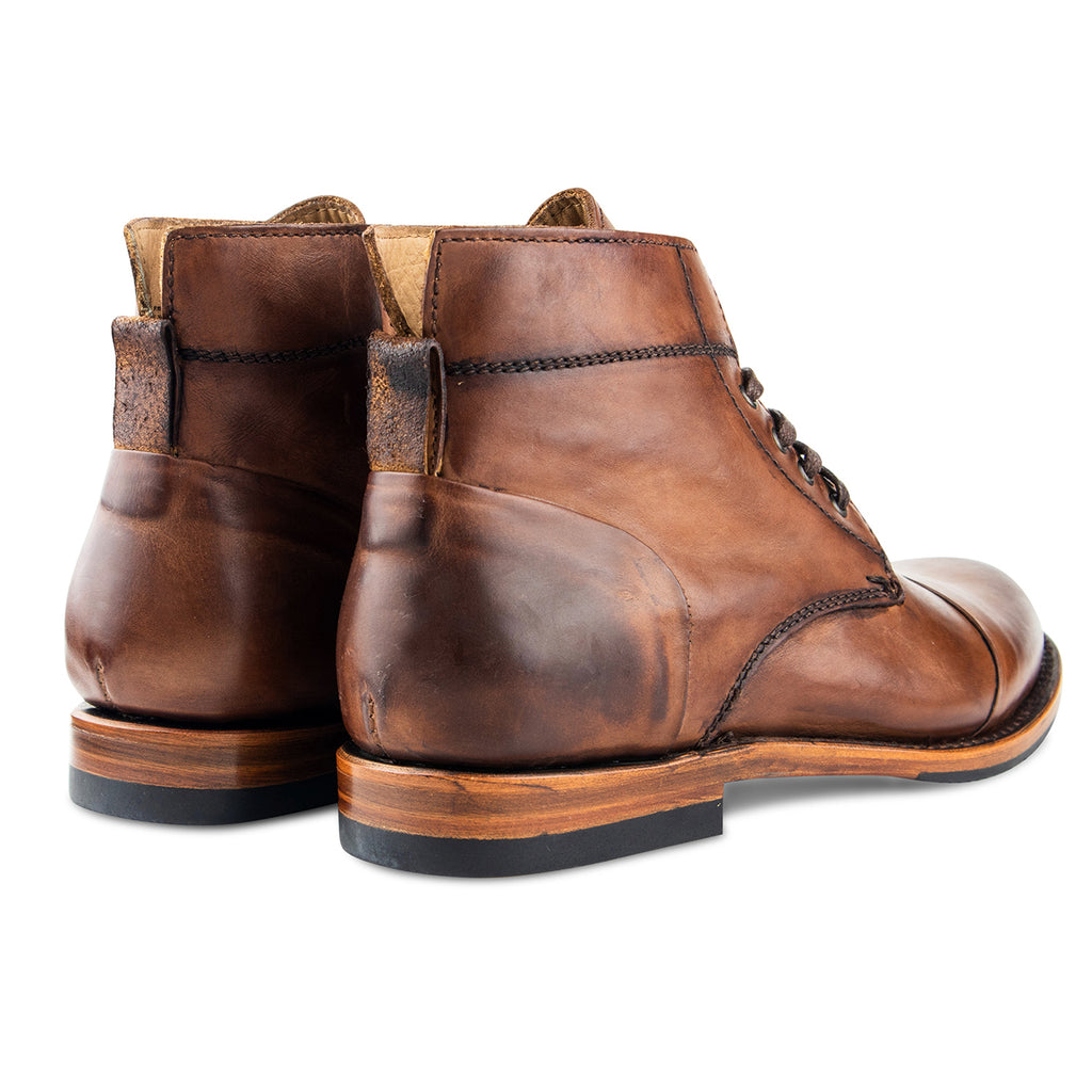 Sutro Alder Men's Boot - Sutro - On The EDGE