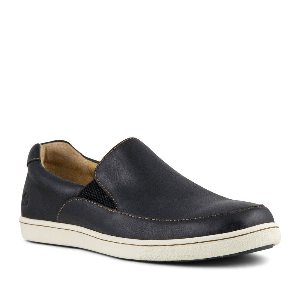 Born Aleksander Slip-On - On The EDGE