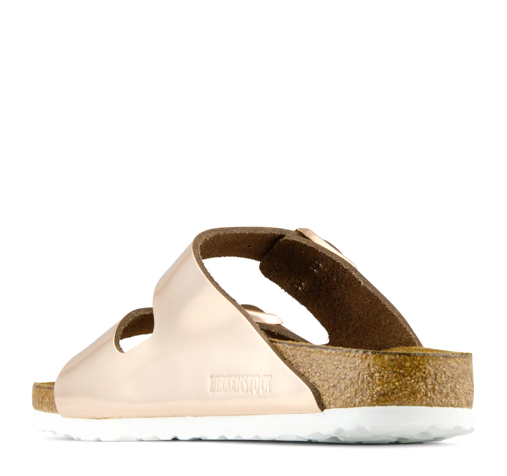 Birkenstock Arizona Soft Footbed Sandal - Birkenstock - On The EDGE