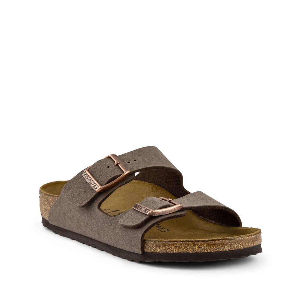 Birkenstock Arizona Birko-Flor Kids' Sandal - On The EDGE